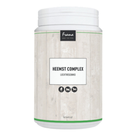 Frama Heemst Complex 75 gram