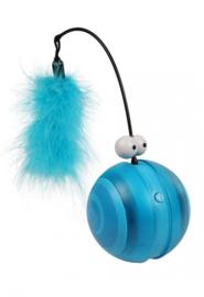 COOCKOO Flip Blauw