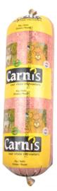 Carnis Kip 1000 gram. (diepvries)