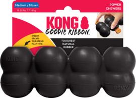 KONG Goodie Ribbon Extreme  Medium