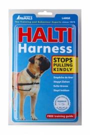Halti Harness large