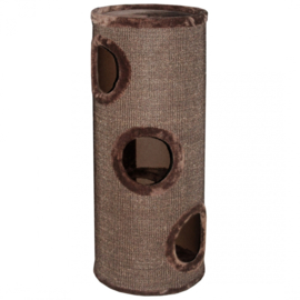 Trend Tower Large Bruin
