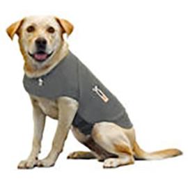 Thundershirt voor de hond