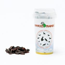 Farm Food Trainers Rund 90 gram