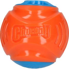ChuckIt Locater Sound Ball Medium