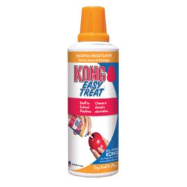 KONG Easy Treat Cheddar