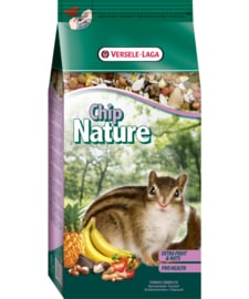 Versele Laga Chip Nature 750 gram