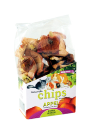 ESVE knaagdierchips appel 80 gram