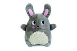 Puppy Toy Rabbit Snoet