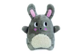 Puppy Toy Rabbit Snoet