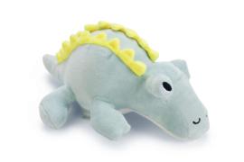 Puppy speelgoed Dinosaurus Vince