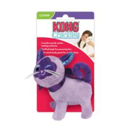 KONG Winkz Cat