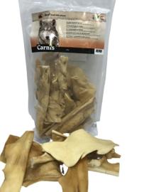 Carnis kophuidstukjes 500 gram
