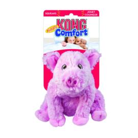 Kong Comfort Kiddoos Pig small