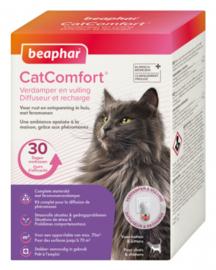 Beaphar CatComfort Compleet