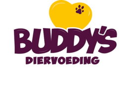 Buddy's diepvries