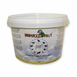 Farm Food Nr1 1500 gram