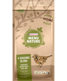 Versele Laga 4 Seasons Blend
