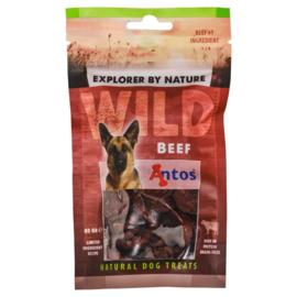 Antos Wild Rund 80 gram