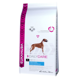 Daily Care Sensitive Joints 12 kg.