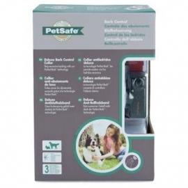 Bark Control Collar Deluxe