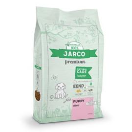Jarco Mini Puppy