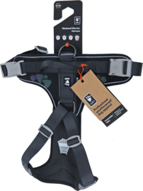 Hurtta Active Harness / Weekend Warrior 80-100 cm.