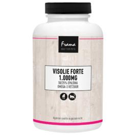 Frama Visolie 120 capsules