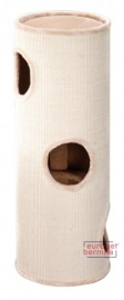 Trend Tower Large Beige