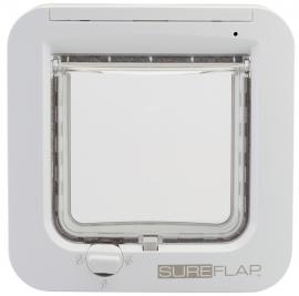 SureFlap microchip kattenluik (via chip)