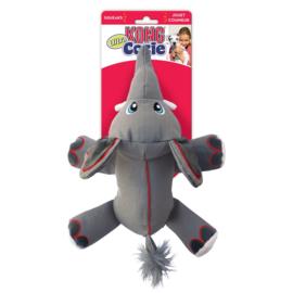 Kong Ultra Ella Elephant