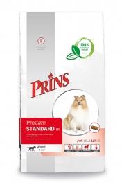 Prins Procare Standaard Fit 15 kg.