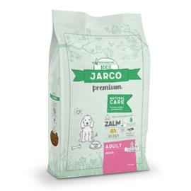 Jarco Mini Adult Zalm