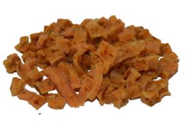 Kip en Witvis beloningsnack 100 gram