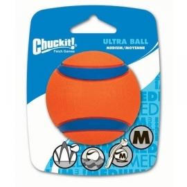 ChuckIt Ultra Bal M