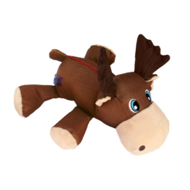 Kong Ultra Max Moose medium