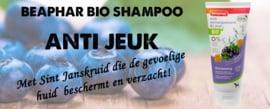 Beaphar Bio Anti Jeuk Shampoo