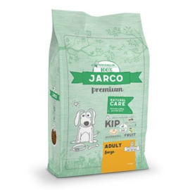 Jarco Large Adult Kip