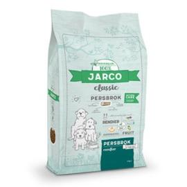 Jarco Classic Persbrok Adult Rendier