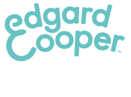 Edgard & Cooper hondenvoer