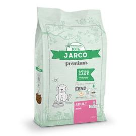 Jarco Mini Adult Eend