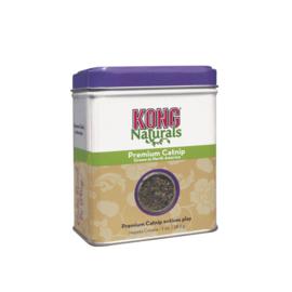Kong Catnip 28 gram