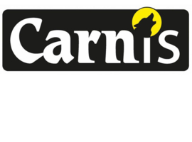 Carnis Hondenvoer