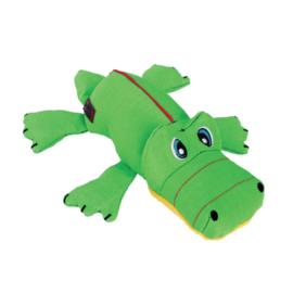 Kong Ultra Anna Alligator