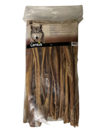 Carnis Reehuid 400 gram