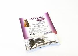 Easypill (5 stuks)