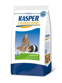Kasper Fauna Knaagdierenvoer