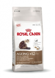 Royal Canin Ageing 12+ 2 kg.