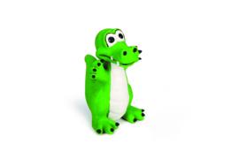 "Latex Krokodil ""KROKO"""