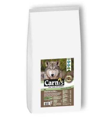 Carnis brok geperst lam 5 kg.